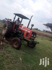 Massey Ferguson | Heavy Equipments for sale in Uasin Gishu, Racecourse