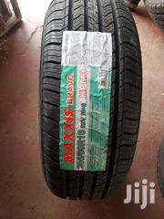 205/60 R16 Maxxis Thailand | Vehicle Parts & Accessories for sale in Nairobi, Nairobi Central