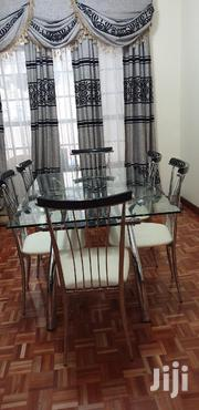 6 Seater Dining Table | Furniture for sale in Nairobi, Kilimani