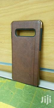 Leather Samsung Covers | Accessories for Mobile Phones & Tablets for sale in Nairobi, Nairobi Central