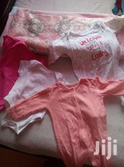 Baby Girls Clothes /Items | Children's Clothing for sale in Nakuru, Naivasha East
