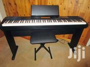 Casio Cdp 230R 88 Key Piano | Musical Instruments for sale in Nairobi, Nairobi Central