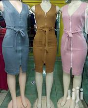 Dresses By Debs | Clothing for sale in Nairobi, Nairobi Central