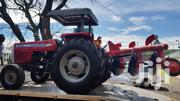 Massey Ferguson Brand New | Farm Machinery & Equipment for sale in Nairobi, Nairobi Central