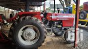 Massey Ferguson Brand New Tractor | Farm Machinery & Equipment for sale in Nairobi, Nairobi Central