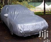 New Car Body Cover, Free Delivery Within Nairobi Town.   Vehicle Parts & Accessories for sale in Nairobi, Nairobi Central