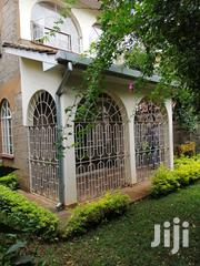 Spacious Mansionnette With SQ | Houses & Apartments For Rent for sale in Nairobi, Lavington