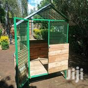 Strong Dog Kennels | Pet's Accessories for sale in Nairobi, Kahawa