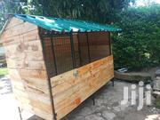 Mordern Dog Kennels | Pet's Accessories for sale in Nairobi, Kahawa