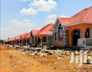 3-bedroom Bungalow | Houses & Apartments For Sale for sale in Nairobi, Ruai