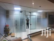 Office Partitions | Building & Trades Services for sale in Nairobi, Nairobi Central