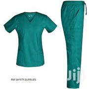 Unisex Medical Scrubs | Safety Equipment for sale in Nairobi, Nairobi Central
