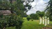Land And House | Land & Plots For Sale for sale in Kilifi, Malindi Town
