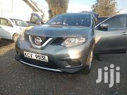 Nissan X-Trail 2014 Gray | Cars for sale in Nairobi, Kilimani