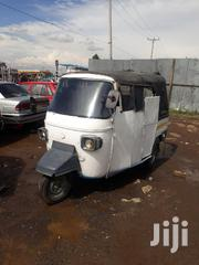 Piaggio Scooter 2008 White | Motorcycles & Scooters for sale in Nairobi, Komarock
