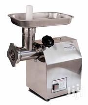 150kg/Per Hour Heavy Duty Stainless Steel Mincer | Restaurant & Catering Equipment for sale in Nairobi, Nairobi Central