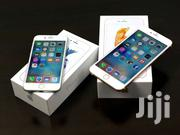 iPhone 6s Plus 64gb | Mobile Phones for sale in Nairobi, Nairobi Central