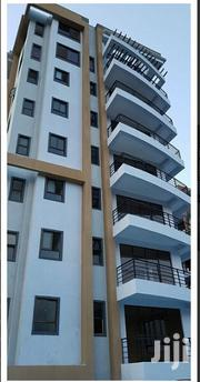 3br Apartment With Sq Available For Sale In Nyali ID2531 | Houses & Apartments For Sale for sale in Mombasa, Bamburi
