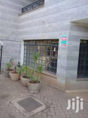 Three Bedrooms Maisonet | Houses & Apartments For Rent for sale in Nairobi, Kilimani