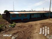 Plot With Houses | Land & Plots For Sale for sale in Nyeri, Mugunda