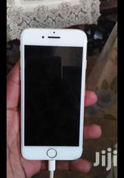 Apple iPhone 6 128 GB Gold | Mobile Phones for sale in Nairobi, Mathare North