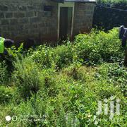 Ngong Plot For Sale With Unfinished House For Sale   Land & Plots For Sale for sale in Kajiado, Ngong