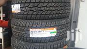 225/65r17 Maxxis Tyres | Vehicle Parts & Accessories for sale in Nairobi, Nairobi Central