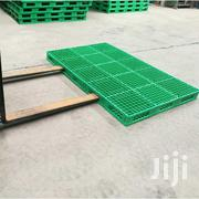 Commercial Plastic Pallets | Building Materials for sale in Nairobi, Karura