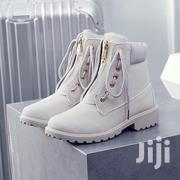 Ladies Timberlands | Shoes for sale in Nairobi, Nairobi Central