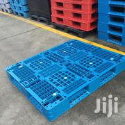 Plastic Pallets | Building Materials for sale in Nairobi, Imara Daima