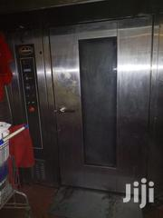 Oven Rotary | Industrial Ovens for sale in Nairobi, Nairobi Central