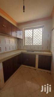 Majengo Qubaa 2 Bedroom for Rent | Houses & Apartments For Rent for sale in Mombasa, Majengo
