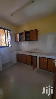 Nyali 2 Bedroom Apartment for Rent | Houses & Apartments For Rent for sale in Mombasa, Mkomani