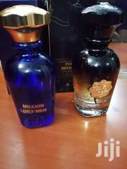 Perfume | Fragrance for sale in Mombasa, Majengo