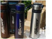 Sports Flask | Kitchen & Dining for sale in Nairobi, Nairobi Central