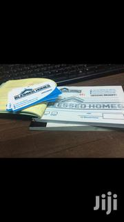 Reciept Books | Other Services for sale in Nairobi, Nairobi Central