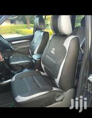 Nissan Car Seat Covers   Vehicle Parts & Accessories for sale in Nairobi, Roysambu