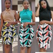 Dresses Available | Clothing for sale in Nairobi, Zimmerman