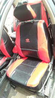 Airbase Car Seat Covers   Vehicle Parts & Accessories for sale in Nairobi, Airbase