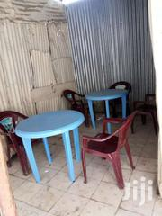 Hotel Space To Rent Out | Commercial Property For Rent for sale in Nairobi, Lower Savannah