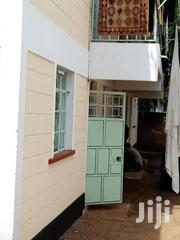 Kondele Bypass 2 Brs   Houses & Apartments For Rent for sale in Kisumu, Central Kisumu