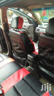 Mathare Car Seat Covers   Vehicle Parts & Accessories for sale in Nairobi, Airbase