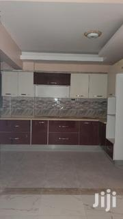 Tudor 3 Bedroom Apartment For Sale   Houses & Apartments For Sale for sale in Mombasa, Tudor