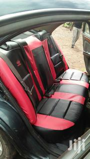 Embakasi Car Seat Covers   Vehicle Parts & Accessories for sale in Nairobi, Airbase
