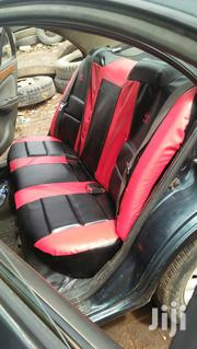 Thika. Road Car Seat Covers   Vehicle Parts & Accessories for sale in Nairobi, Baba Dogo