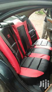 Baba Dogo Car Seat Covers   Vehicle Parts & Accessories for sale in Nairobi, Baba Dogo