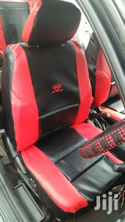 Kasarani Car Seat Covers   Vehicle Parts & Accessories for sale in Nairobi, Baba Dogo
