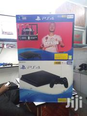 New Ps4 Slim 500 Gb | Video Game Consoles for sale in Nairobi, Nairobi Central