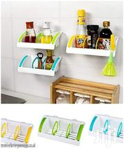 3pcs Spices Rack | Kitchen & Dining for sale in Nairobi, Nairobi Central