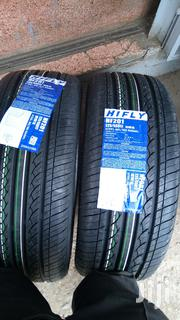 225 /55 R 17 Hifly.China. | Vehicle Parts & Accessories for sale in Nairobi, Nairobi Central